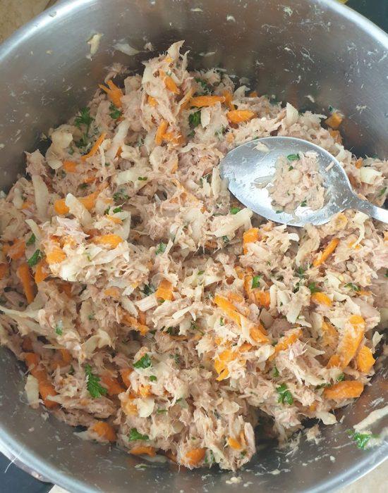 אוכל כשר בחו''ל KOSHER FOOD (8)