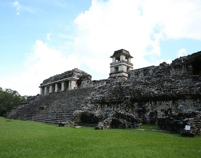 מקסיקו סן קריסטובל 371