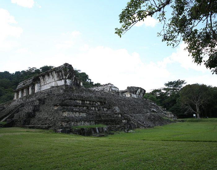 מקסיקו סן קריסטובל 412