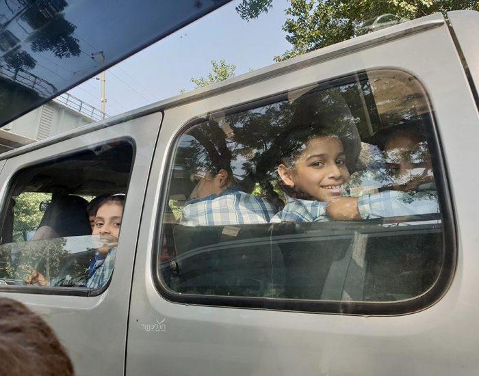 הודו במיטבה