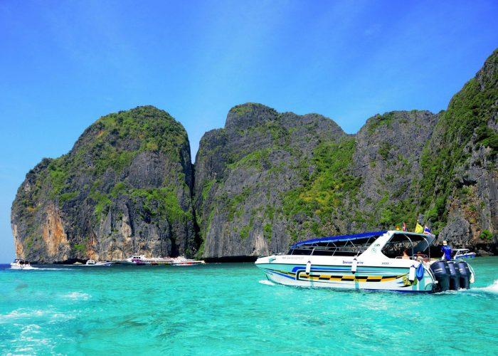 תאילנד 2015 1149