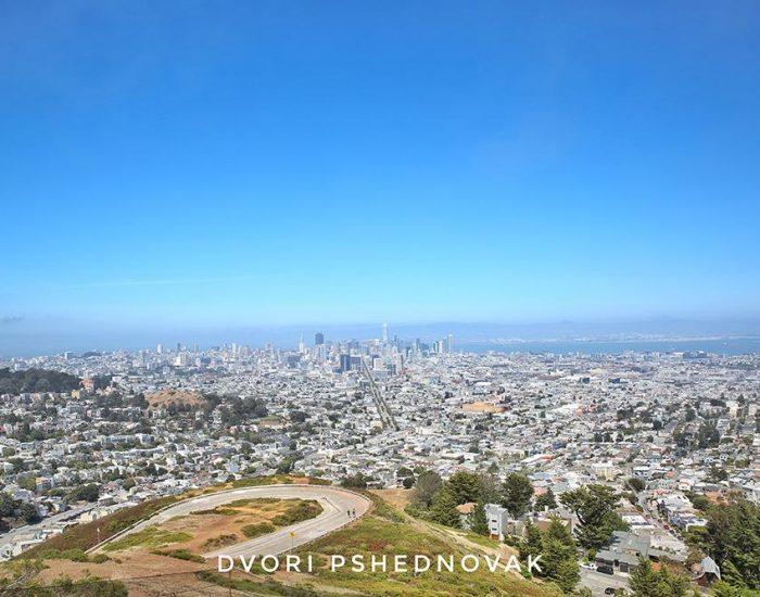 קליפורניה 2020 026-01