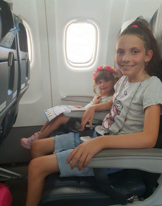 טיסה מספר 9