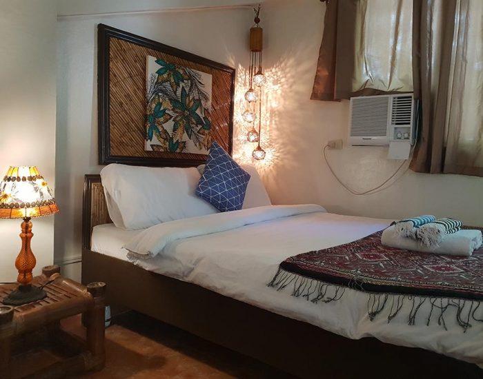 דירה ליד בית חב''ד בבורקאי