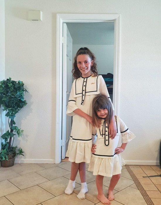 שמלות שבת מליוולו