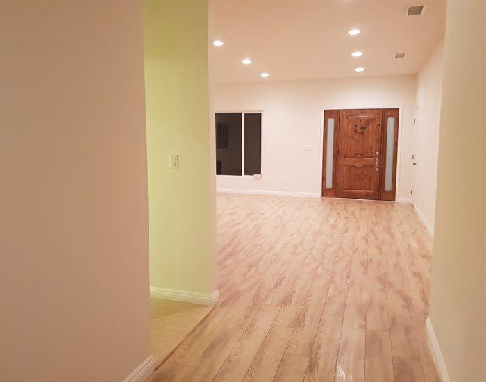בית חדש בשבילנו