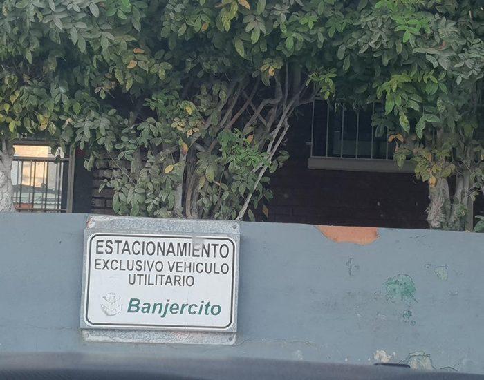 כאן עושים פרמיט לרכב במקסיקו