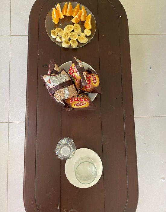 שולחן קבלת שבת שיהונתן ערך