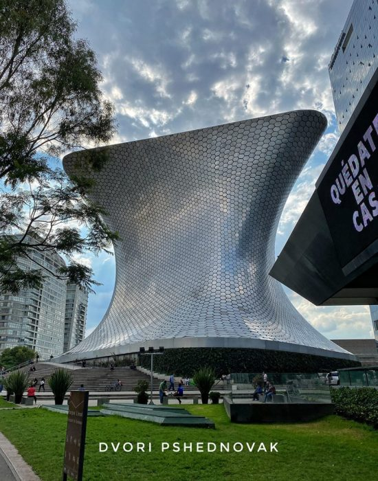 MEXICO CITY (73)