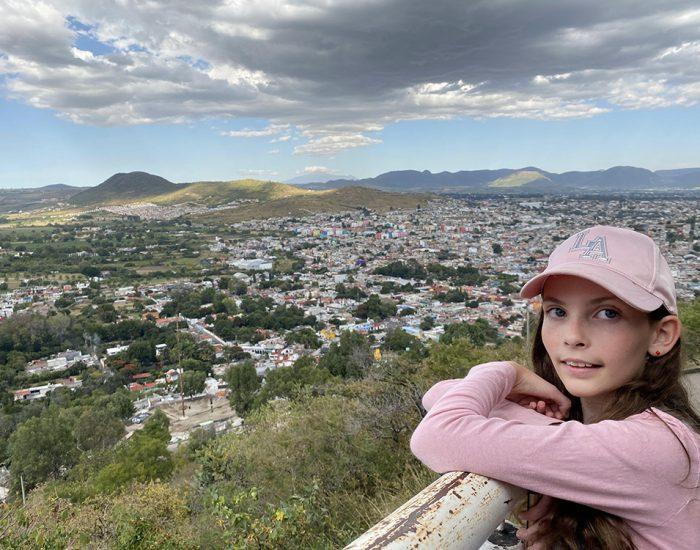 PUEBLA MEXICO חול כשר דבורי פשדנובק (133)