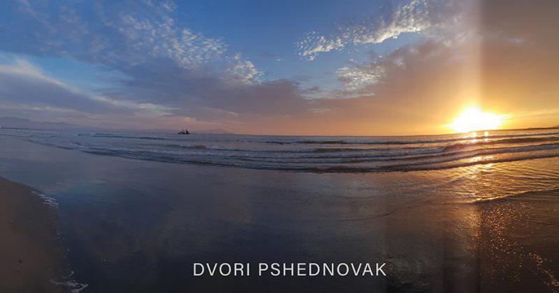 ensenada beach baja clifornia mexico sunset12