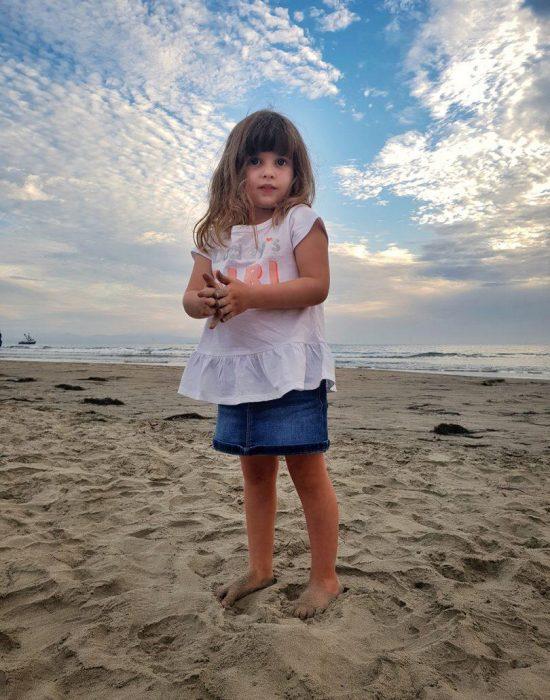 ensenada beach baja clifornia mexico2