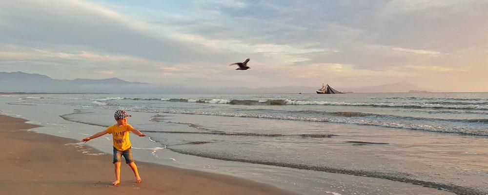 ensenada beach baja clifornia mexico7